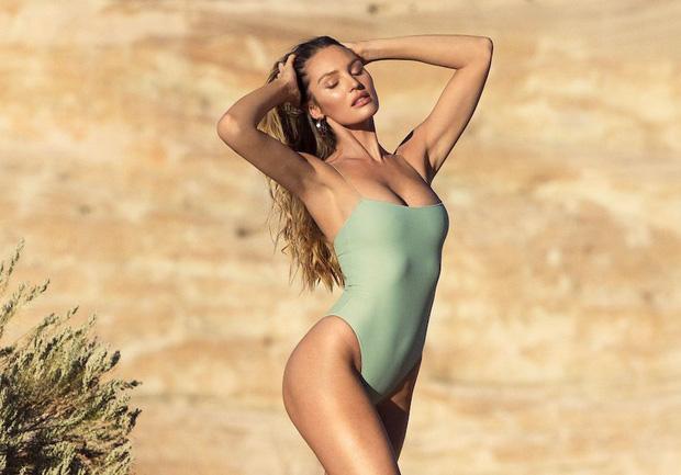 Thời xôi thịt như Kim siêu vòng 3 đã qua, Kendall Jenner đang dẫn đầu dàn mỹ nhân mình dây khuấy đảo Hollywood - Ảnh 17.