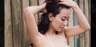 Nhan sắc nóng bỏng của Hoa hậu Hong Kong thẳng thừng từ chối lời mời tiền tỷ từ đại gia - Ảnh 6.