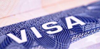 Visa L1A: Con đường ngắn để thực hiện giấc mơ Mỹ - 1