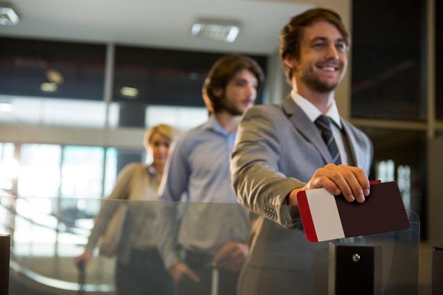 Visa L1A: Con đường ngắn để thực hiện giấc mơ Mỹ - 4